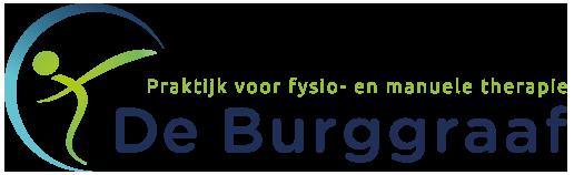 Fysiotherapie voor nek-, schouder- en armklachten De Burggraaf